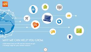 ppt download SlideShare     Client Lounge