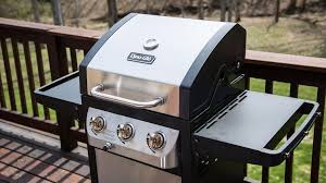 Weber Grill Temperature Chart The Best Grills Of 2019 Gas Models We Love Cnet