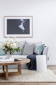 a tranquil accessible and stylish insram feed it s easy to see why catherine has carved out a significant following i love light and airy es and