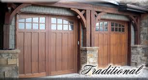 wood garage doors custom wood garage doors entry and interior doors hand crafted in salt lake city