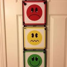 Printable Red Light Green Light Behavior Chart Classroom Stoplight Behavior Chart Green Get A Treat At The