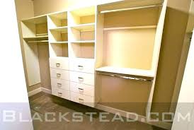 best closet organization system costco systems organizer masculine 9