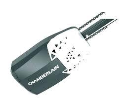 chamberlain er programing er garage remote programming how to install a chamberlain garage door opener chamberlain