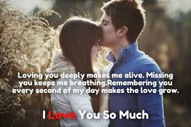 Romantic I Love You Quotes Mesmerizing Cute Romantic Love Quotes For Her GFWife With Images