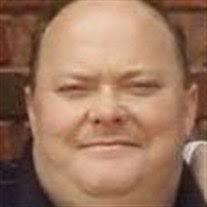 Paul Darrell Smith Jr. Obituary - Visitation & Funeral Information