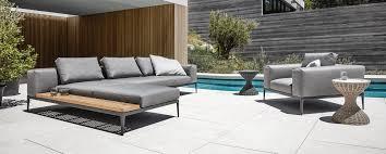 outside patio bar sets gloster furniture casa mobel patio furniture