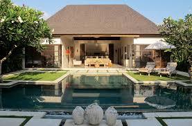 Bali Villas Rental In Seminyak Nyaman Group Part 40 Fascinating Bali 2 Bedroom Villas Concept