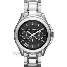 men s karl lagerfeld klassic chronograph watch kl2403 watch mens karl lagerfeld klassic chronograph watch kl2403