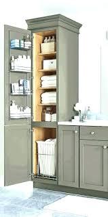 hemnes linen cabinet ikea wall mounted cabinets for bathroom vanity only wa ikea hemnes linen cabinet