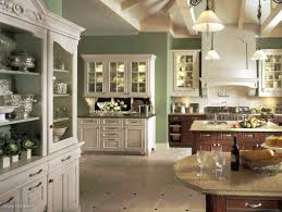 Country Estate By WoodMode Better Kitchens Chicago - Better kitchens