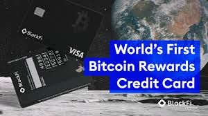 The bitcoin atm cards are debit cards, meaning there is no credit line tied to them. Bitcoin Card Bitcoin Rewards Credit Card Launch