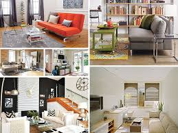 terrific small living room. Terrific Small Living Spaces Design New In Decorating Photography Sofa Ideas Room O