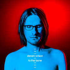 <b>Steven Wilson – To</b> The Bone Lyrics | Genius Lyrics