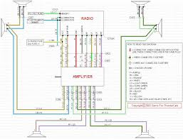 alpine car stereo wiring harness diagram alpine alpine head unit wiring diagram wiring get image about on alpine car stereo wiring harness