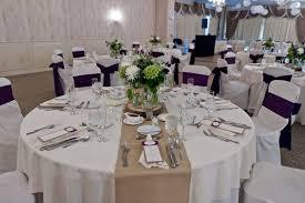 interior bridal shower tablener ideas weddingners linen als michigan diy for round tables al chicago wedding