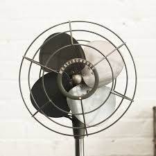 fan on stand. mod westinghouse standing fan on stand