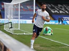 Agüero was born in quilmes, buenos aires on 2 june. Sergio Aguero Next Club Transfer Odds As Manchester City Legend Set To Leave The Independent