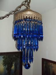 full size of living excellent cobalt blue chandelier 2 cobalt blue chandelier washington