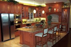 decorating above kitchen cabinets tuscan style redesign how to organize kitchen cabinets and drawers should you