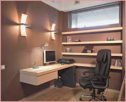 office design for small spaces. Home Office Interior Design For Small Spaces Pictures I M Such A Freak I,Tiny