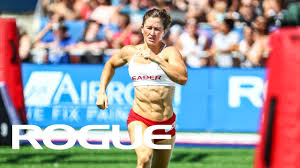 Sprint - Team Relay / Individual <b>Men</b> / <b>Women</b> Event 6 - <b>2019</b> ...