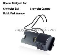 similiar chevy rear view camera keywords camera for chevrolet camaro car rear view reverse camera night