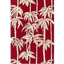 tropical outdoor rugs white rug regarding tropical outdoor rugs idea large tropical outdoor rugs tropical outdoor rugs