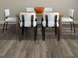 coretec luxury vinyl tile 706 alabaster oak 1