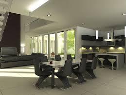 Santa Cecilia Light Granite Kitchen Granite Table Tops Tan Brown Granite Square Table Top Austin Tx