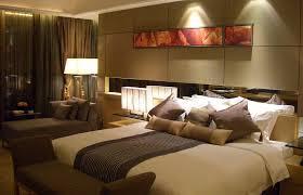 King Size Bedroom Furniture King Bed Set Full Size Of Cheap King Size Bedroom Sets Cheap