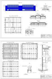 Курсовой проект по дисциплине Архитектура зданий и сооружений на  Курсовой проект по дисциплине Архитектура зданий и сооружений на тему Цех изделий из стекла