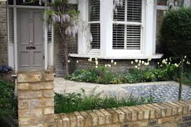 Small Picture 26 impactful Garden Design Jobs London izvipicom