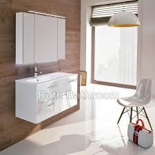 vanities bathroom furniture. China Lavatory Bathroom Cabinet Furniture Vanities