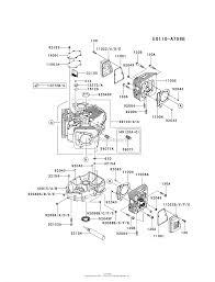 Engine kawasaki fr651v evo sportster engine diagram led lights in