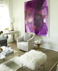 42 best pantone radiant orchid interior ideas images
