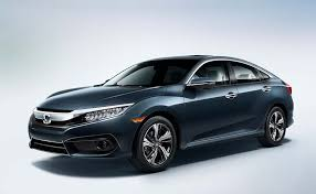 new car release dates in indiaHonda Upcoming Cars in India in 2016  NDTV CarAndBike