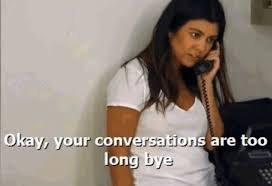 40 Quotes That Prove Kourtney Is The Funniest Kardashian Impressive Kardashian Quotes