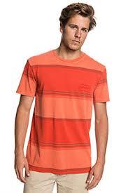 Оранжевый back to school <b>QUIKSILVER</b> в интернет-магазине