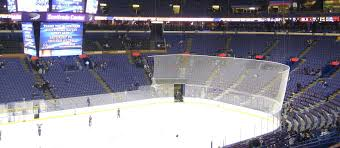 St Louis Blues Seating Chart Detailed Scottrade Center Seating Chart Seatgeek