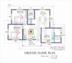 victorian house plans 1600 square feet best of 1600 sq ft house plans awesome 1500