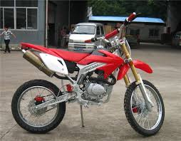 similiar wildfire 250 dirt bike keywords also have kids dirtbikes cc dirt zuma stable of dirt