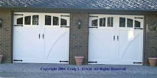 garage doors york pa copyrighted custom garage door choose the opening style that meets your garage garage doors york pa