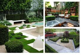 New Decorations Garden Design Full Size Images Book