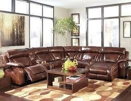 full size of extra large leather sectional sofas with chaise big lots recliners decorative impressive sofa
