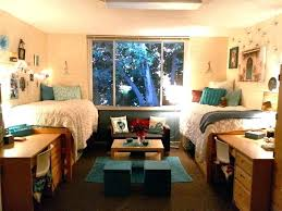 bedroom decoration college. Fine College College Living Room Decor Bedroom Decorations Beautiful U  For Fun Strong And Intended Bedroom Decoration College