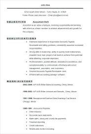 Professional Resume Samples Doc Best of Resume Format For Accountant Resume Resume Format For Chartered