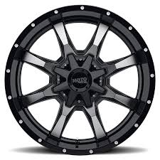 moto metal wheels 20x12. hover to zoom moto metal wheels 20x12