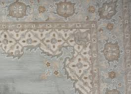 interesting 8 10 area rugs for your floor decor idea traditional persian handmade wool