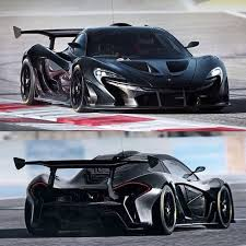 new car releasesTop New Car Releases McLaren P1 GTR Best New Concept Cars For
