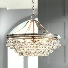 crystal pendant shade ceiling lights brushed nickel pendant light hanging lamps contemporary ceiling light fixtures crystal pendant shade